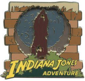 File:DLR - Indiana Jones Adventure.jpeg