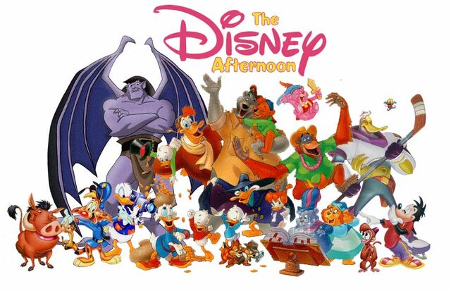 File:Disneyafternoongang.jpg