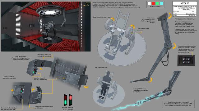 File:Fire Across the Galaxy Concept Art 17.jpg