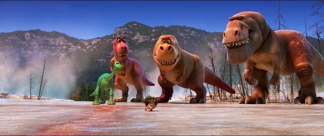 File:Good-dinosaur-disneyscreencaps com-6401.jpg