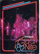 Gradnite82 booklet front