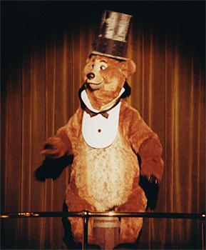 File:Henry-bear2.jpg