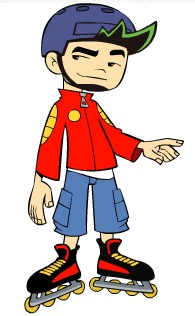 File:Jake Long season 1 Skate attire.jpg