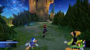 Kingdom Hearts III 51