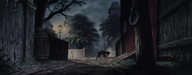 File:Lady-tramp-disneyscreencaps com-7504.jpg