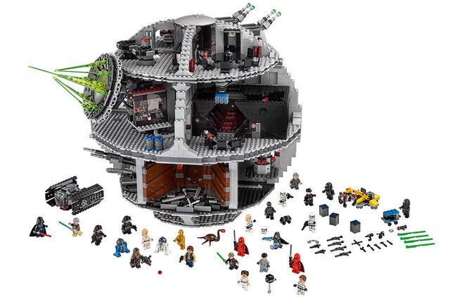 File:Lego-DeathStar.jpg