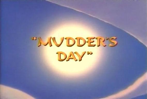 File:Mudder'sDay.jpg