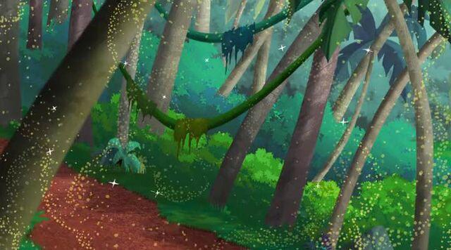 File:Never Land Jungle01.jpg