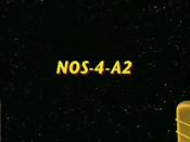 File:Nos-4-A2 title.jpg