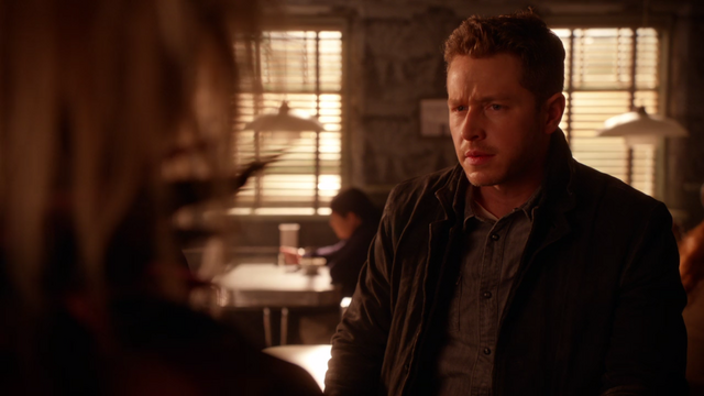File:Once Upon a Time - 5x16 - Our Decay - Where A Booth Is.png