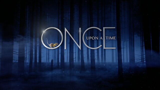 File:Once Upon a Time - 6x03 - The Other Shoe - Opening Sequence.jpg