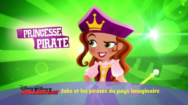 File:Pirate Princess-promo.jpg
