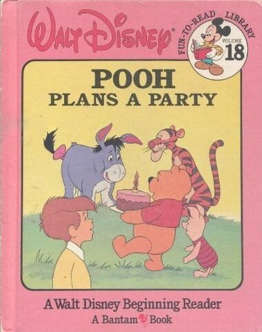 File:Pooh Plans a Party.jpg