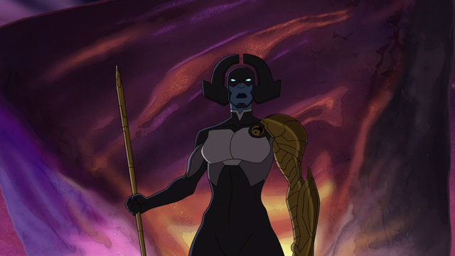 File:Proxima Midnight AA 08.png