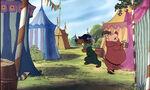Robin-hood-1080p-disneyscreencaps.com-5338