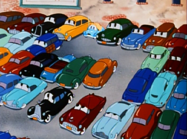 File:Susie the Little Blue Coupe DVD screenshot 20.png
