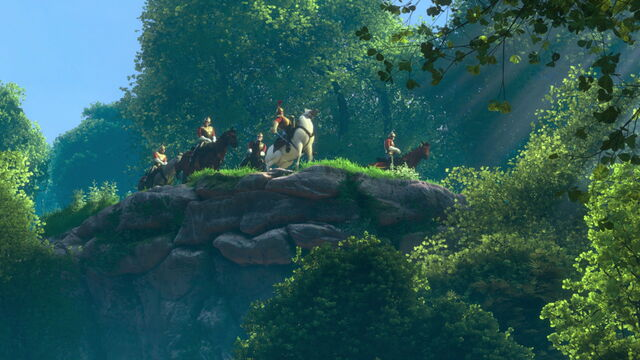 File:Tangled-disneyscreencaps com-1742.jpg