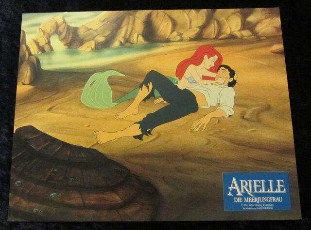 File:The little mermaid german lobby card.jpg