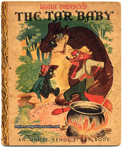 File:The tar baby.jpg