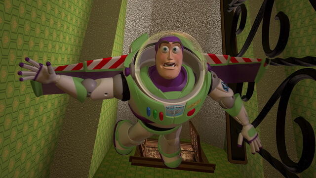 File:Toy-story-disneyscreencaps.com-5728.jpg