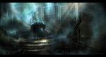Avengers-concept-art-lokis-arrival
