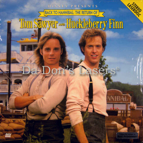 File:Back-to-Hannibal-The-Return-of-Tom-Sawyer-and-Huckleberry-Finn-Not-on-DVD-Movie-LaserDisc-1457AS-N.jpg