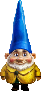 File:Benny Gnome.png