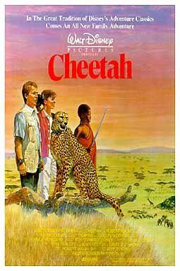 File:Cheetah film poster.jpg