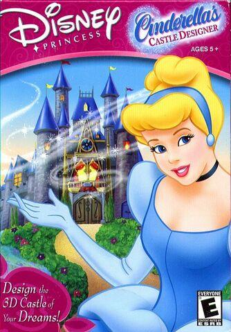 File:Cinderella-castle-bx-f.jpg