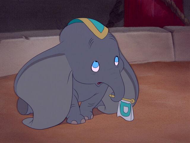 File:Dumbo-disneyscreencaps.com-3700.jpg