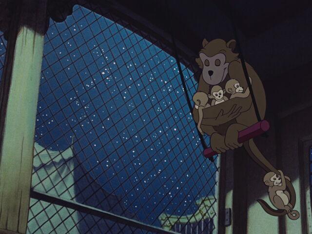 File:Dumbo-disneyscreencaps.com-4615.jpg