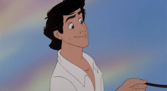 File:Little-mermaid-disneyscreencaps.com-6779.jpg