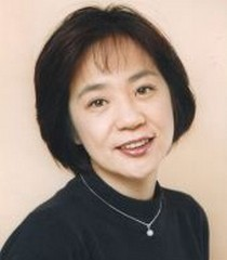 Masumi-goto-47.8