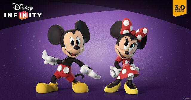 File:MickeyMinnieInfinity.jpg