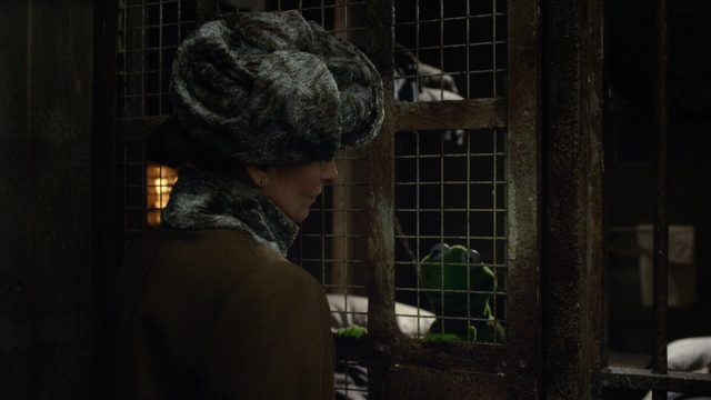File:Muppets Most Wanted extended cut 0.36.10 constantine exposition.png