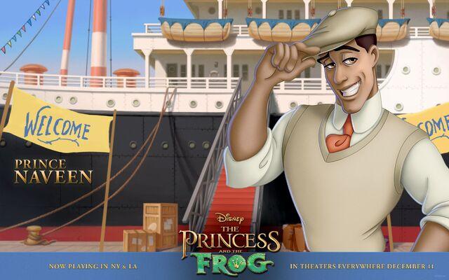 File:Naveen-2-Princess-and-the-Frog-Wallpaper.jpg.jpg