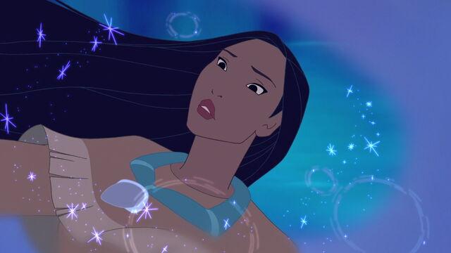 File:Pocahontas2-disneyscreencaps.com-1942.jpg