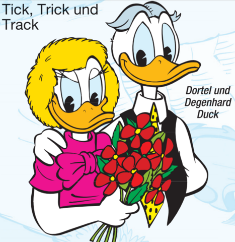 File:Quackmore Duck.png