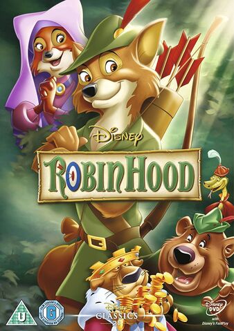 File:Robin Hood UK DVD 2014.jpg