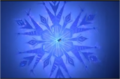 Thumbnail for version as of 05:14, December 14, 2013