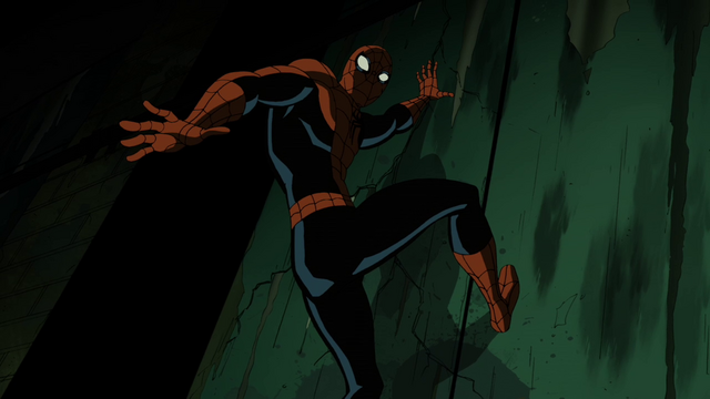 File:Spider-Man 18AEMH.png