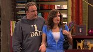 Wizards of Waverly Place - 3x01 - Franken Girl - Jerry and Theresa