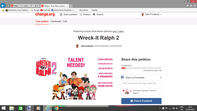 File:Wreck-It Ralph 2 Petition.png