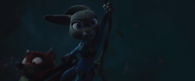 File:Zootopia-31.png