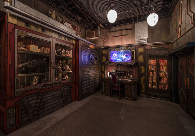 File:Collector's Office Mission Breakout.jpg