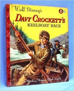 File:Davy crocketts keelboat race mmc book.jpg