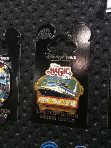 File:Disney-Magic-Norway-Iceland-Scotland-Pin.jpeg