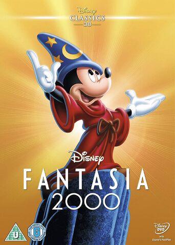 File:Fantasia 2000 UK DVD 2014 Limited Edition slip cover.jpg