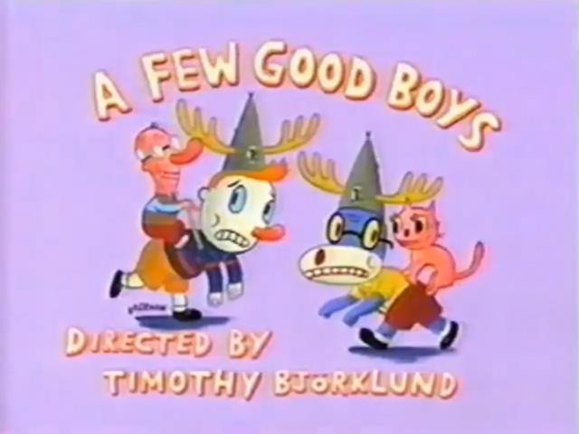File:Few Good Boyz.png
