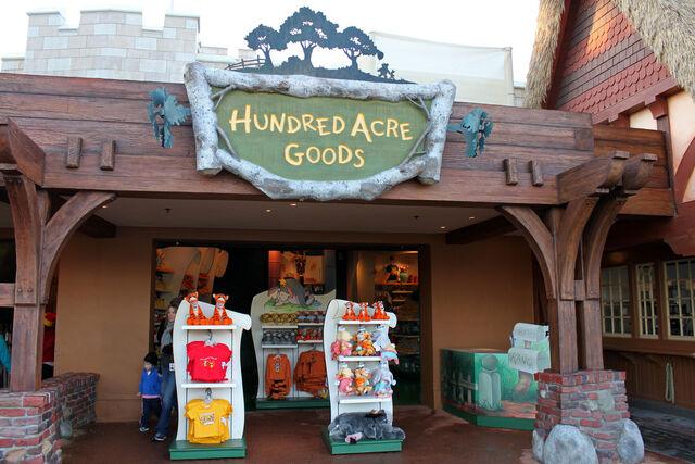 File:Hundred acre goods magic kingdom.jpg